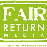Fair Return Media